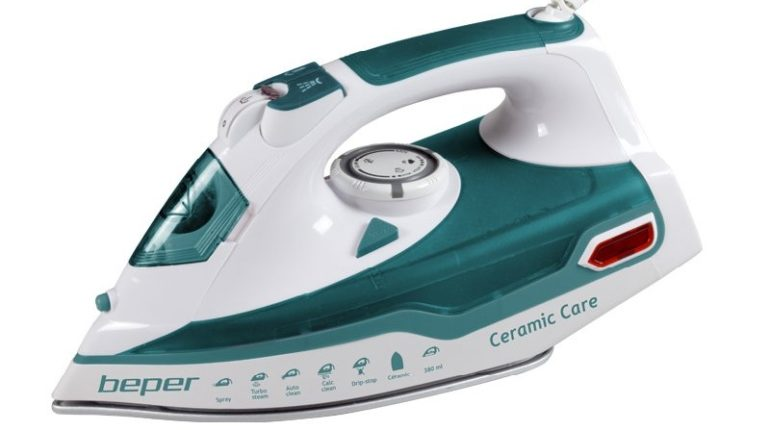 Best Steam Irons 2020.Top 10 Best Steam Irons 2019 Uk