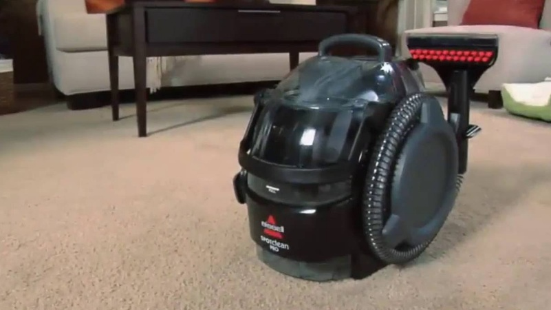 Best Carpet Washers Cleaners 2020 Uk