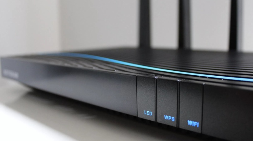 Top 7 Best Cable Modem Router Combo